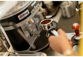 café weri