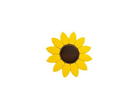 Sonnenblume - 25 cm