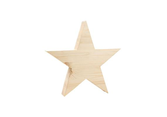 Stern Stella, 20 cm